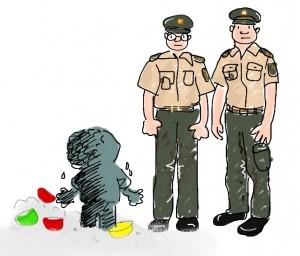 Kind_verschwunden_Polizei